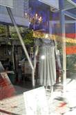 Bağdat Caddesi butikleri - 4